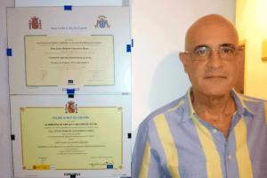 diplomas-para-web